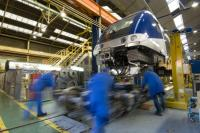 400 embauches chez Bombardier à Crespin